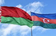 Belarus, Azerbaijan agree to share experience in investigating various types of crimes