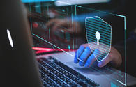 Azerbaijan ranks third for cyber security in CIS