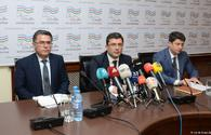 Financial support of media entities in Azerbaijan to continue - Media Development Agency