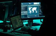 Ongoing measures to prevent cyber threats improve Azerbaijan's position in global ranking