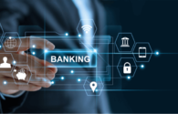 Digital banks to become key components of any developing financial system - ABA