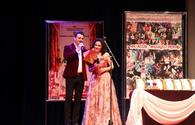 """Musical Theater completes its 111th season <span class=""""color_red"""">[PHOTO]</span>"""