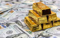AzerGold's revenues hit 375.8m USD in past five years