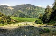 Azerbaijani ministry comments on allegations about destruction of Galajig forest in Gusar