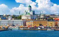 Finland lifts restrictions on entry for residents of Azerbaijan