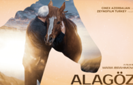 """""""Alagoz"""" reaches final of film projects contest in Ukraine"""