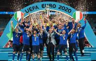 """EURO-2020: National composer writes song about Italy's victory <span class=""""color_red"""">[PHOTO/VIDEO]</span>"""