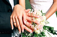 Azerbaijan recommends those who intend to marry to be vaccinated against COVID-19