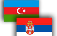 Serbia, Azerbaijan to analyze possibility of signing free trade agreement