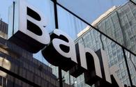 Foreign currency demand of Azerbaijani banks declines