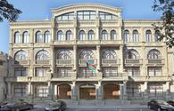 Co-op of Azerbaijan's Accounts Chamber with WB yields good results