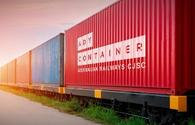 Azerbaijan's ADY Container refutes fining from State Customs Committee