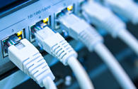 Azerbaijani ministry to consider problems related to internet
