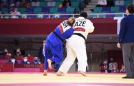 """Tokyo 2020: Azerbaijan wins its first medals <span class=""""color_red"""">[PHOTO]</span>"""