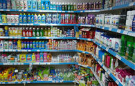 Azerbaijan approves several rules to ensure safety of non-food products