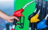 SOCAR Petroleum explains reason of Premium gasoline price hike