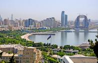 Economic policy aimed at victory and development in Azerbaijan during 10 years