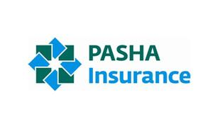 Azerbaijan's Pasha Insurance switches to new model, helping to optimize insurance process