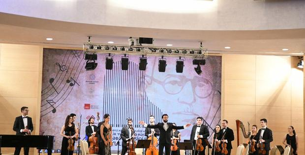 """National pianists shine at Gabala Music Festival <span class=""""color_red"""">[PHOTO/VIDEO]</span>"""