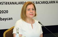 Azerbaijan promptly took important, urgent measures from very beginning of COVID-19 pandemic - WHO