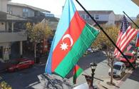 US embassy in Baku informs about visa operations