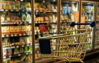 Turkmenistan expects growth of retail trade turnover