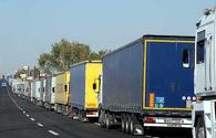 Austria names promising dimensions of co-op with Azerbaijan in transportation sector
