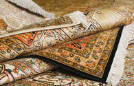 Turkey sees double growth in 7M2021 carpet exports to Turkmenistan