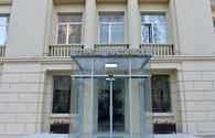 Azerbaijan's Education Ministry increases number of staff