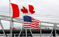 US extends Canada, Mexico travel restrictions for COVID-19