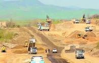 Azerbaijan approves state standard on road construction