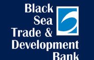BSTDB sees great potential to provide financing in local currency in Turkey, Ukraine
