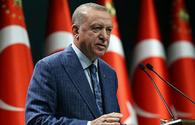 Taliban offered to transfer control of Kabul airport to Turkey - President Erdogan