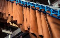 Azerbaijan to export processed leather to Europe