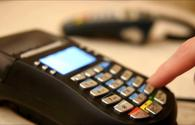 Cashless payments greatly contributing to dev't of Azerbaijan's economy - ministry