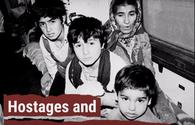 Azerbaijan releases film on victims of Armenian aggression