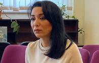 Many Azerbaijanis missing as result of Armenian military aggression - Ombudsman