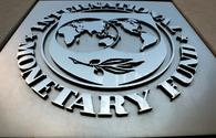 Azerbaijan to benefit from country-specific technical assistance of IMF's capacity dev't center