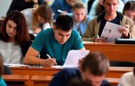 Azerbaijan to raise expenditures on education in 2022