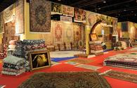 Azerkhalcha to join int'l trade fair in Russia