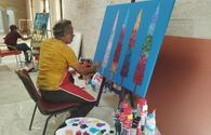 """TURKSOY gathers talented artists and musicians <span class=""""color_red"""">[PHOTO]</span>"""