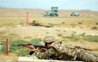 """Army arranges courses for long-term active military servicemen <span class=""""color_red"""">[VIDEO]</span>"""
