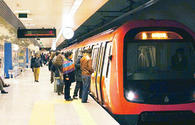 Turkey to open 91-km metro lines by 2023