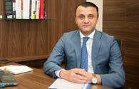 Azerbaijan appoints acting head for Management Union of Medical Territorial Units