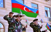 """Events dedicated to Day of Remembrance and Victory Day to be held in Baku schools <span class=""""color_red"""">[PHOTO]</span>"""
