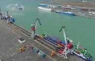 """Newly-formed economic zone major step in Azerbaijan's swift progress <span class=""""color_red"""">[EXCLUSIVE]</span>"""