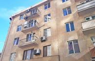 Prices on secondary housing in Baku down, real estate expert explains why