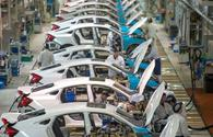 Carmakers dominate Turkey's top exporters list