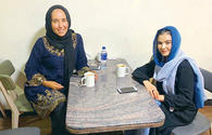 Turkish daily: Endless ordeal of Afghan women