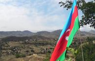 """Azerbaijan to supply gas to liberated areas based on """"green energy"""" zone concept"""